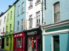 Galway_Irlande_SILC2