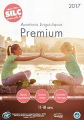 Séjours Premium | SILC