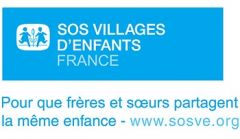 Villages d enfants