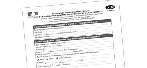 Silc Passeport Pour Le Monde Page 2