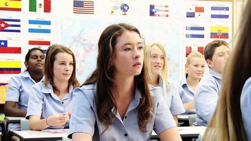 Scolarité en lycée étranger : l'expérience de la Nouvelle-Zélande