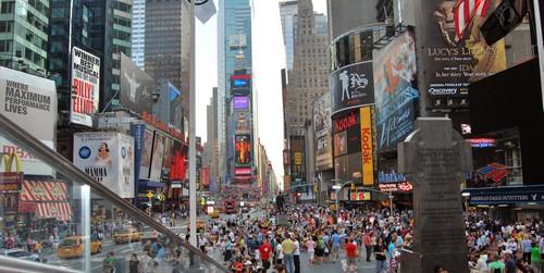 new york destination de r ve pour apprendre l 39 anglais silc passeport pour le monde. Black Bedroom Furniture Sets. Home Design Ideas