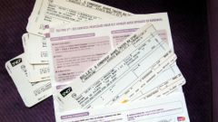 Billets TGV copyright SILC