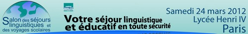 Salon-OFFICE-sejours-linguistiques